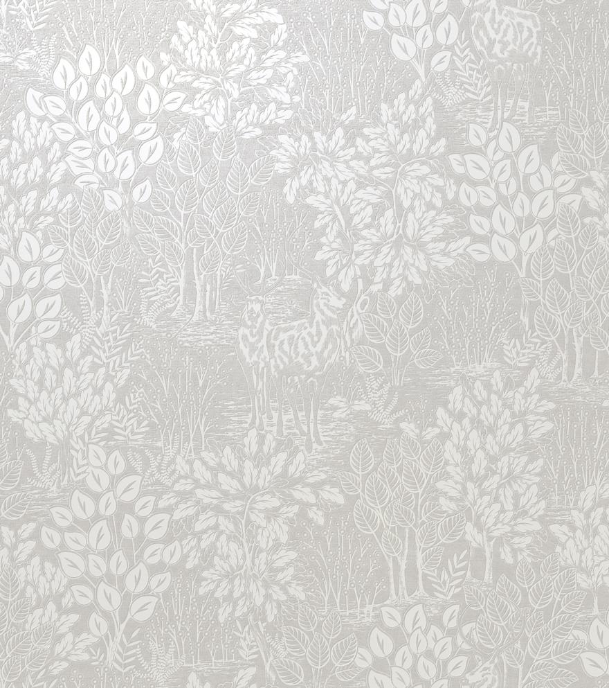 36050 Majella Grey Product shiny