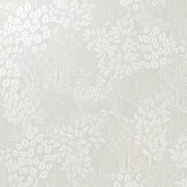 36051 Majella Taupe Product shiny