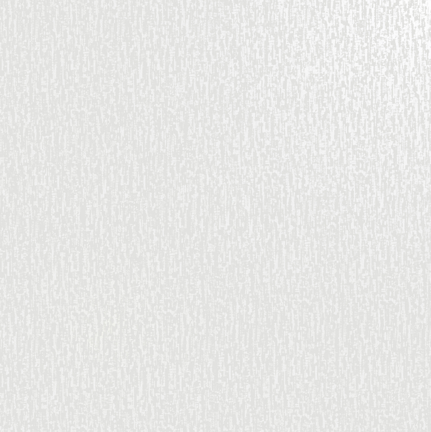 36061 Alocasia Texture Grey Product shiny