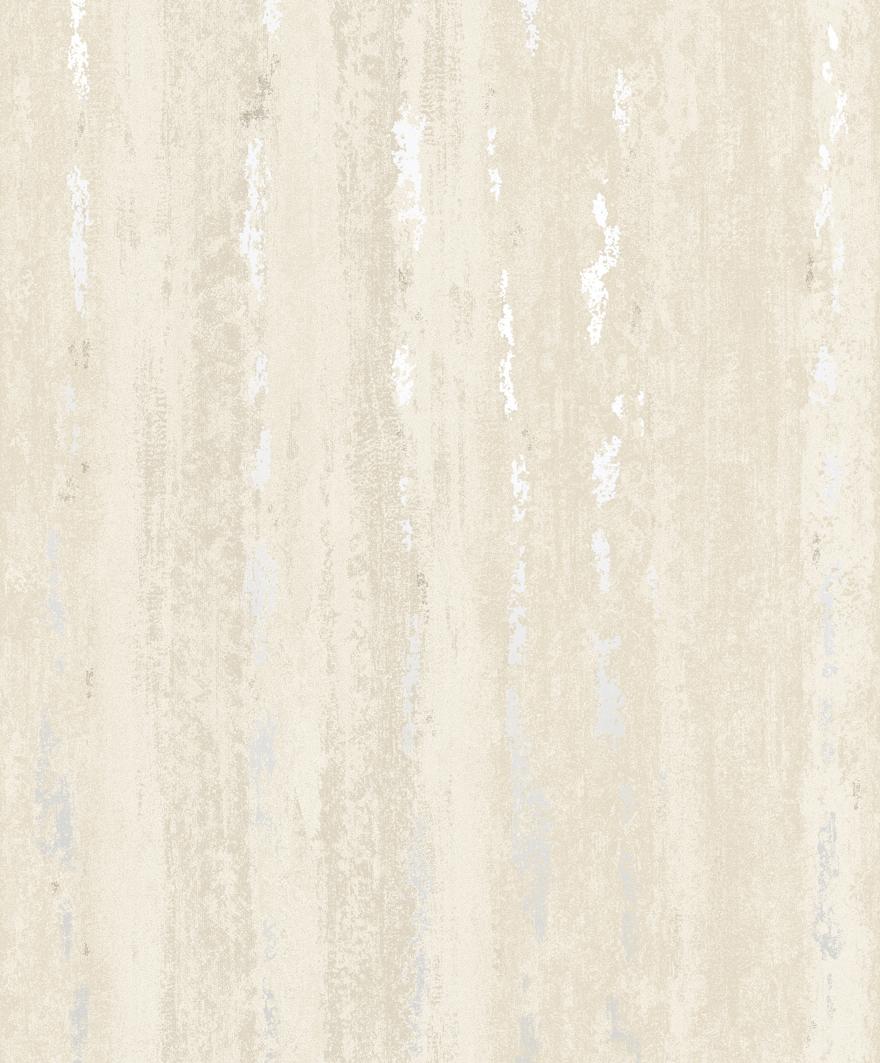 65080-Vesuvius-Cream -Product-Shiny