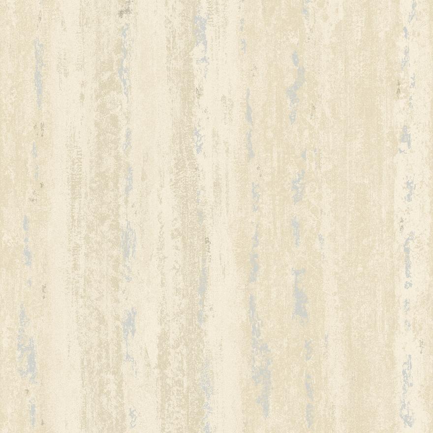 65080-lustre-vesuvius-product