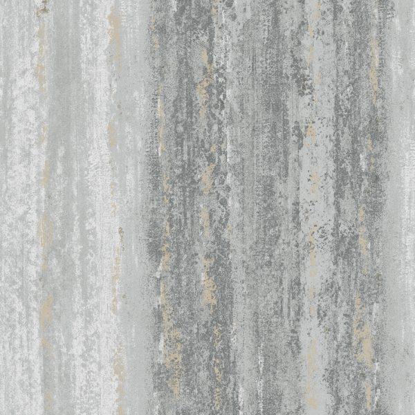 65081-lustre-vesuvius-product