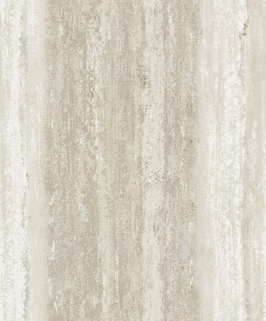 65084-Vesuvious-Taupe-shiny-Product