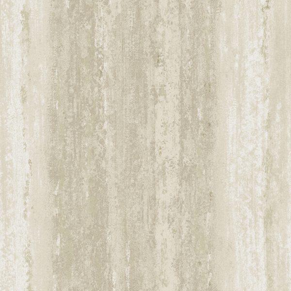 65084-lustre-vesuvius-product