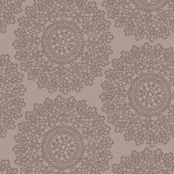 65092-lustre-mandala-product