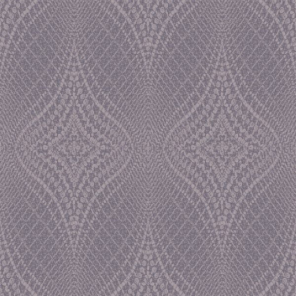 65101-lustre-luxor-product