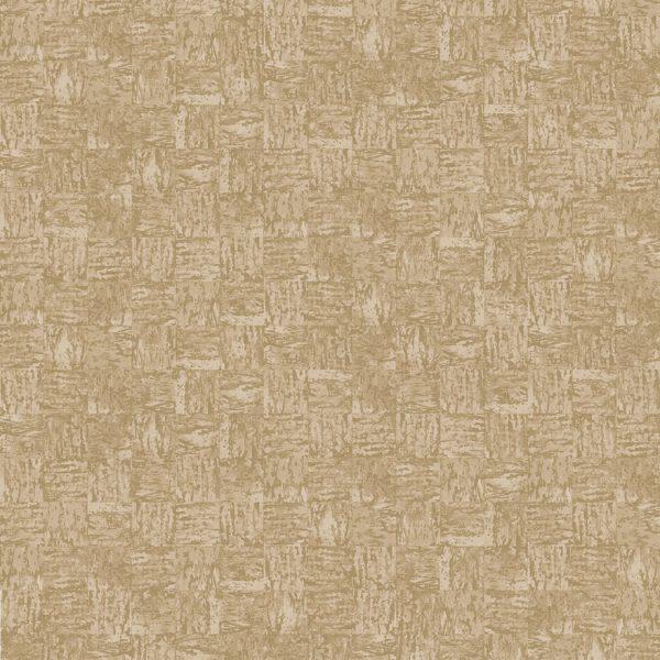 65116-lustre-ingot-product