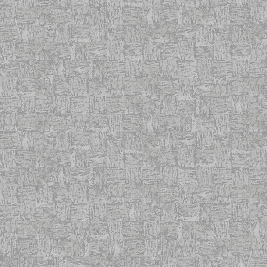 65119-lustre-ingot-product
