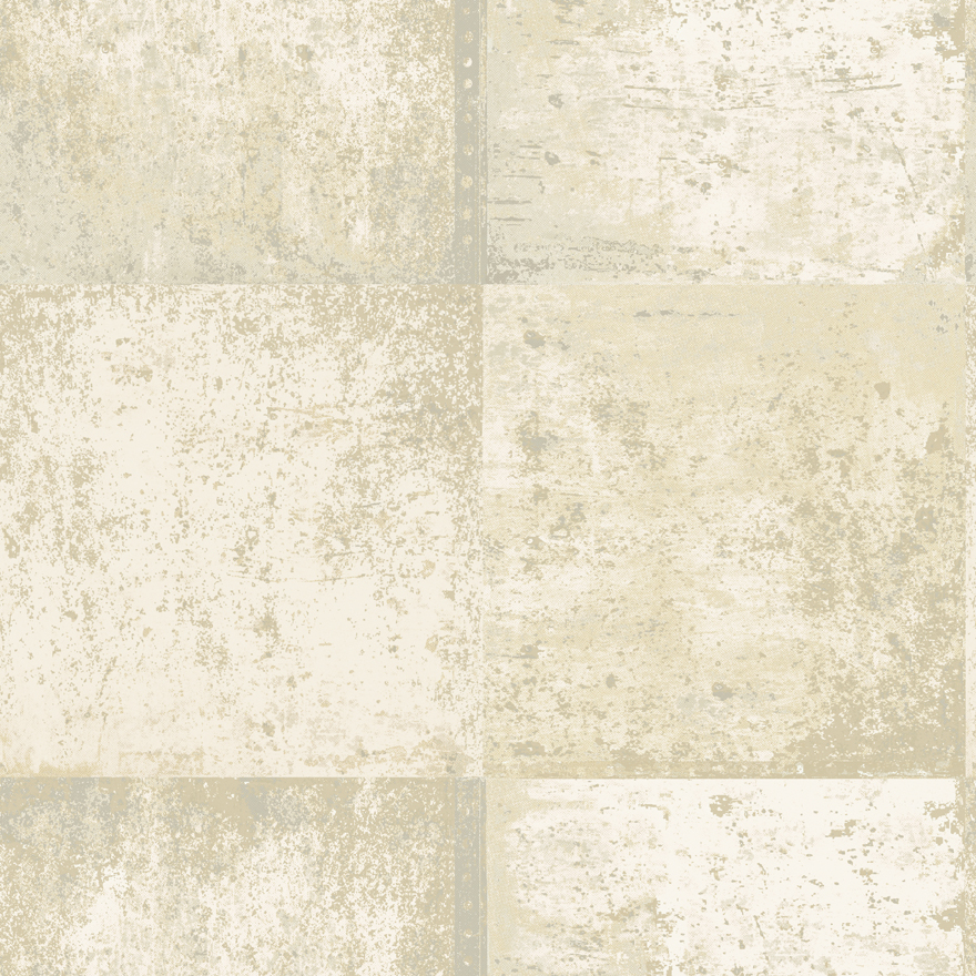 65120-lustre-patina-product