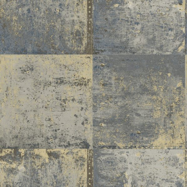 65122-lustre-patina-product