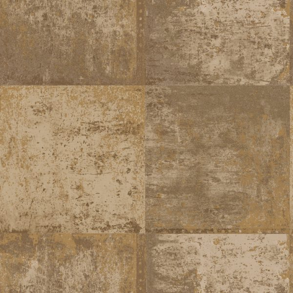 65123-lustre-patina-product