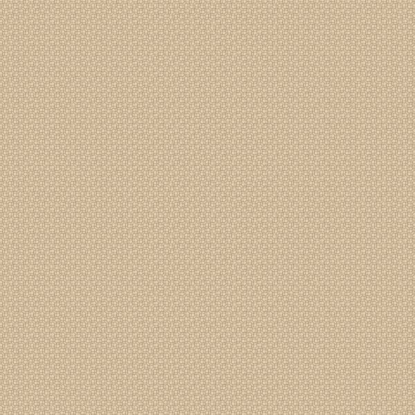 65130-lustre-mosaic-product