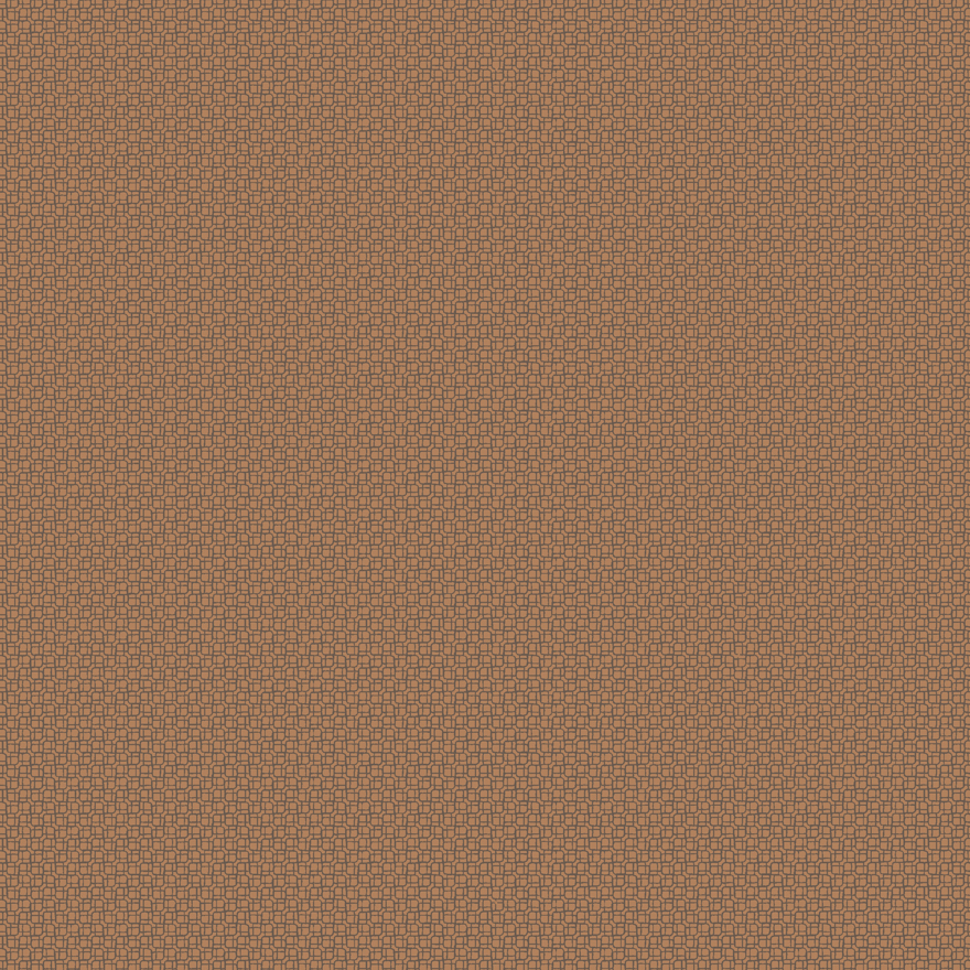65132-lustre-mosaic-product