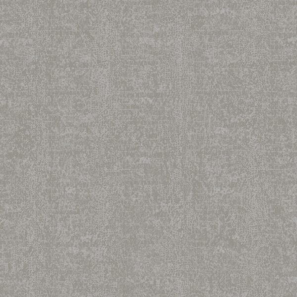 65141-lustre-burmese-product