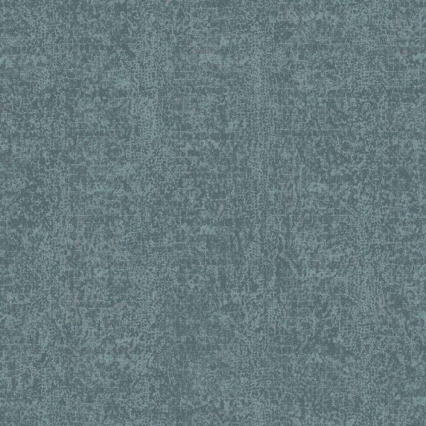 65145-lustre-burmese-product