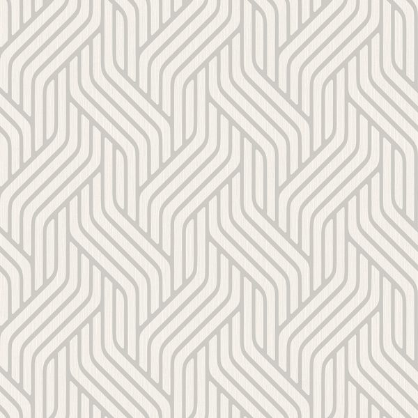 65220-pembrey-silver-product