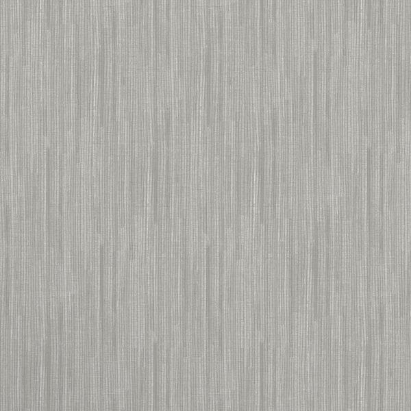 65242-opulence-borneo-product