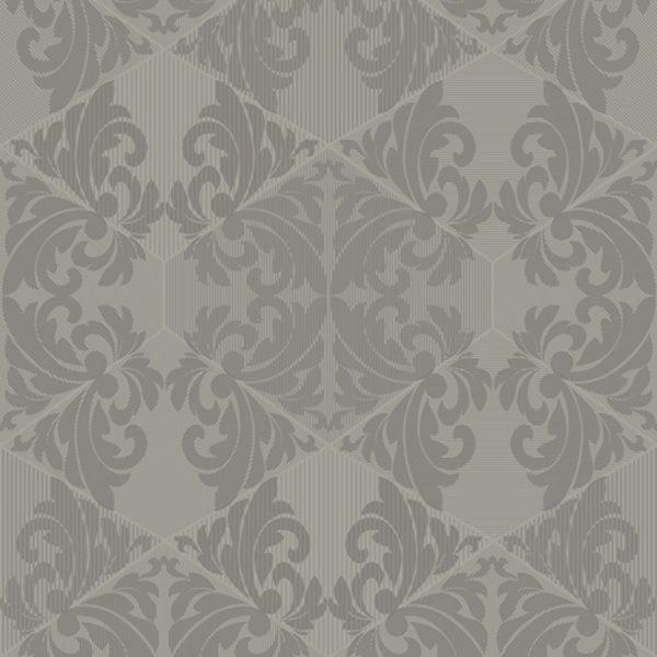 65270-opulence-zena-product
