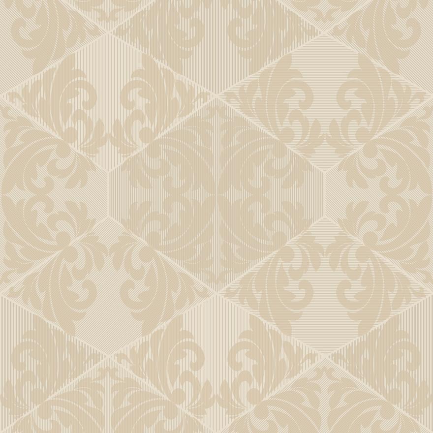 65272-opulence-zena-product