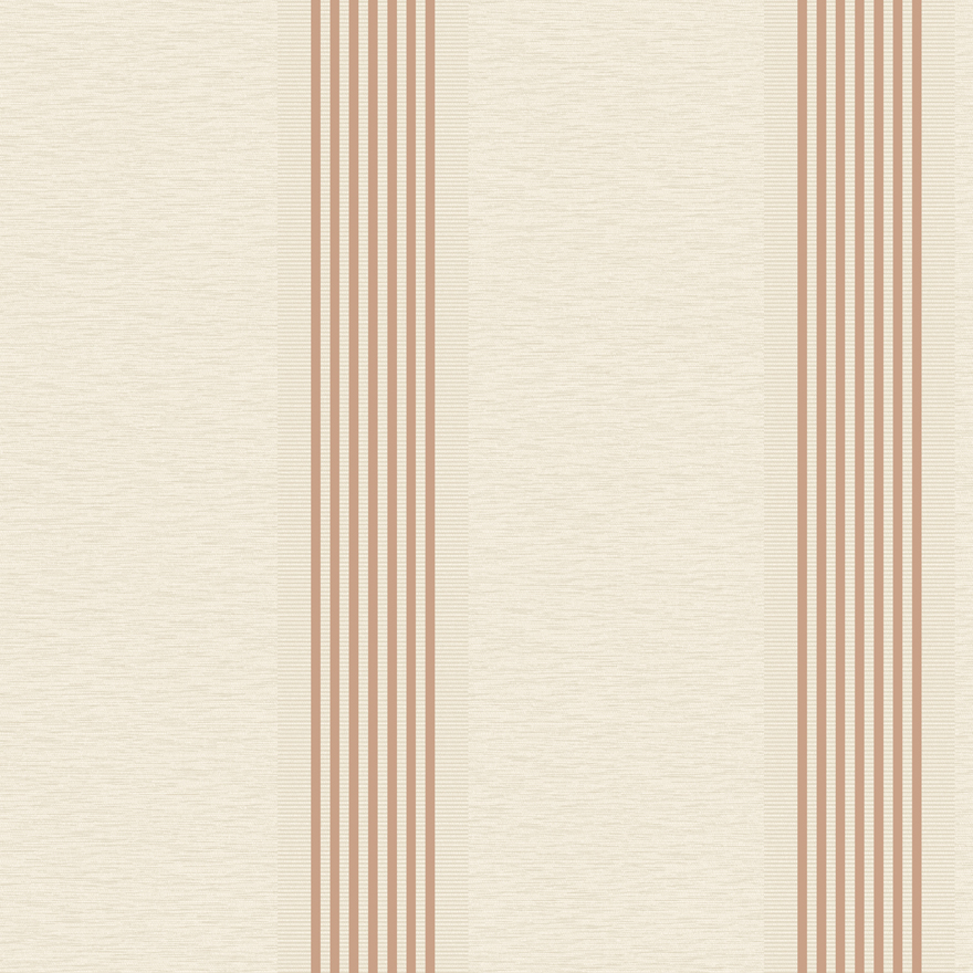 65336-opulence-ambleside-stripe-product