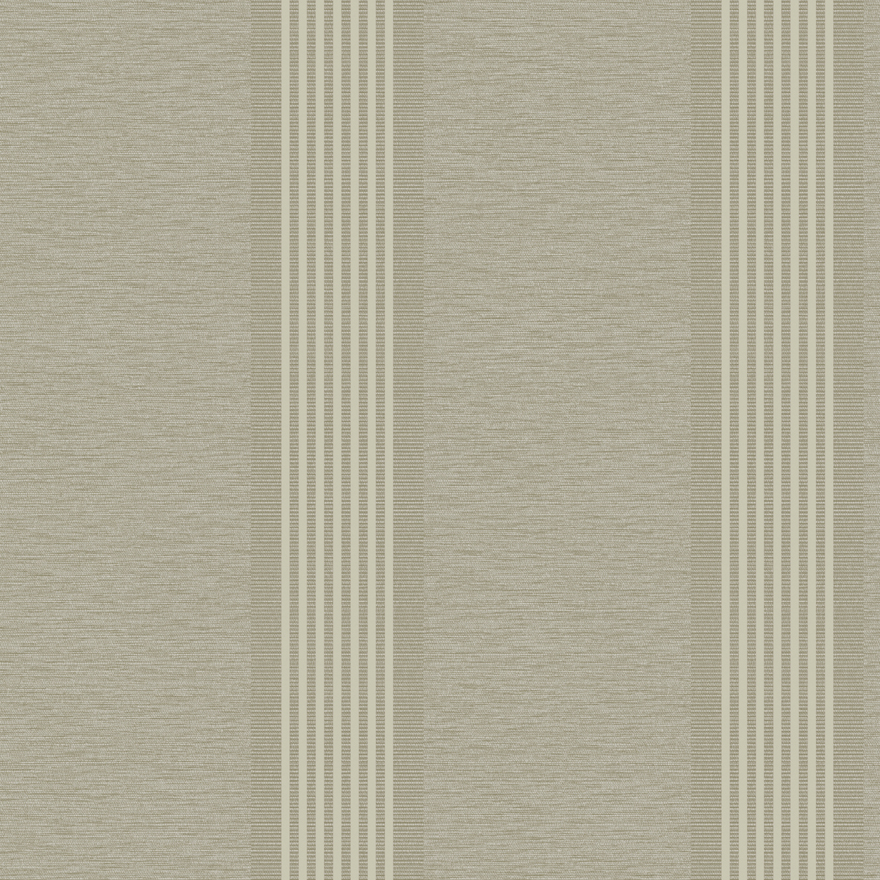 65337-opulence-ambleside-stripe-product