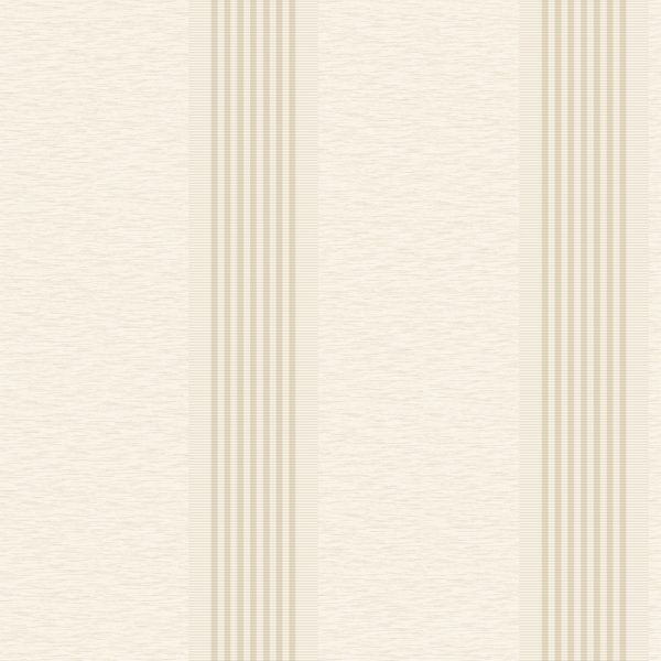 65338-opulence-ambleside-stripe-product