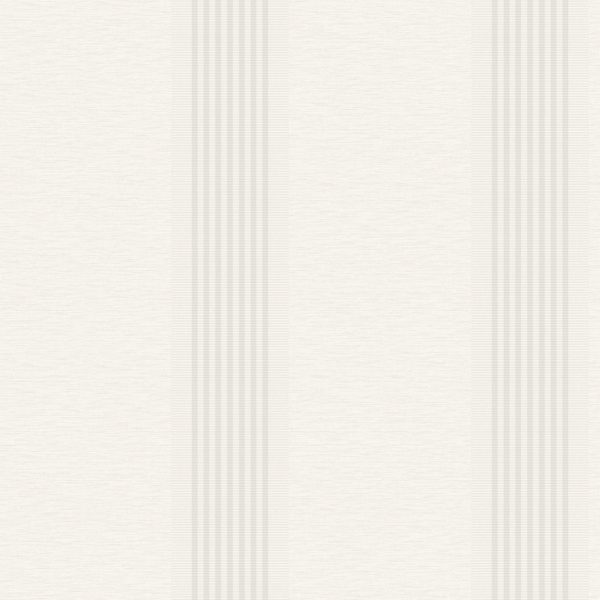 65339-opulence-ambleside-stripe-product