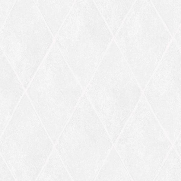 65340-opulence-etna-product