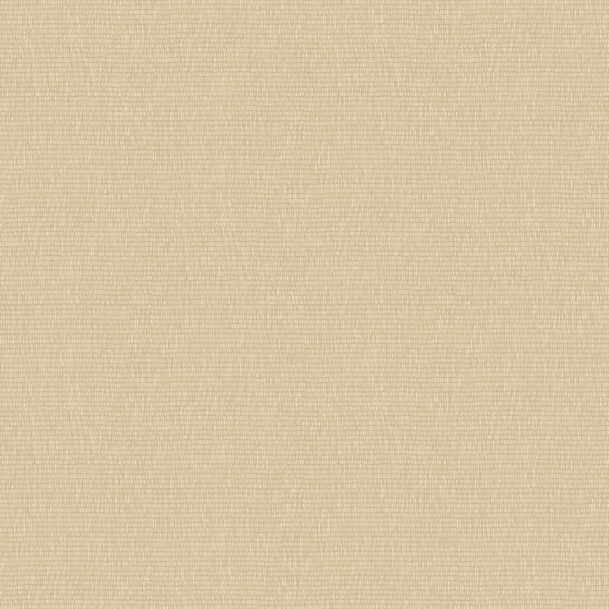 65361-opulence-shimmer-thread-product