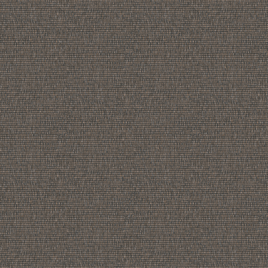 65362-opulence-shimmer-thread-product