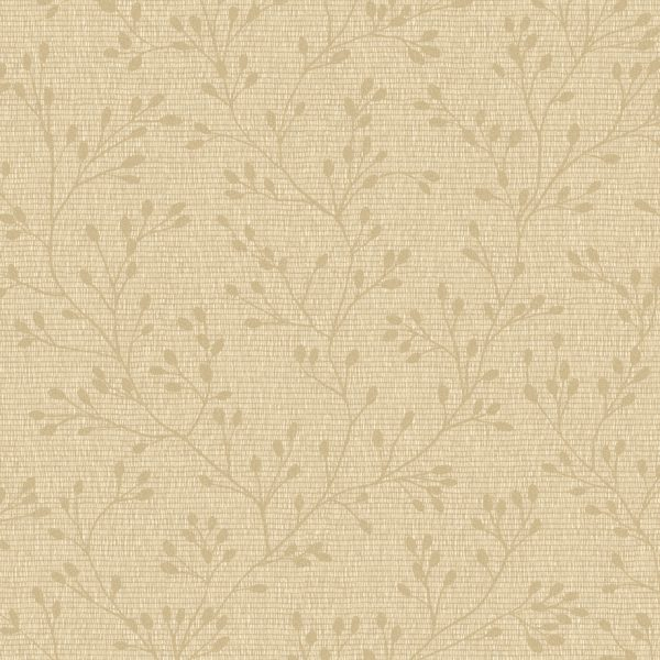 65371-opulence-shimmer-trail-product