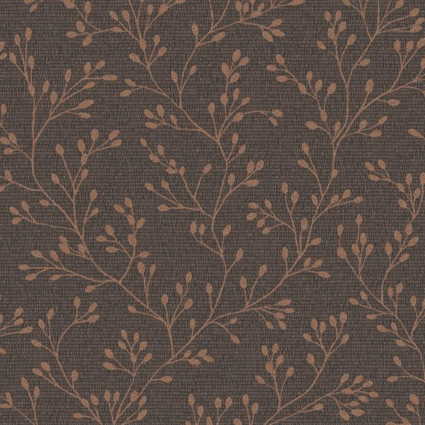 65372-opulence-shimmer-trail-product