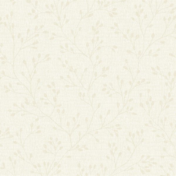 65373-opulence-shimmer-trail-product