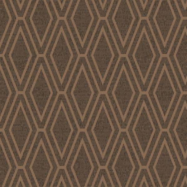65380-opulence-shimmer-diamond-product
