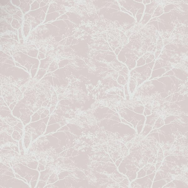 65400-whispering-tree-product