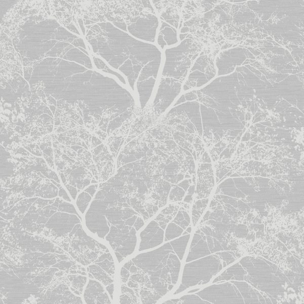 65401-whispering-trees-grey-product