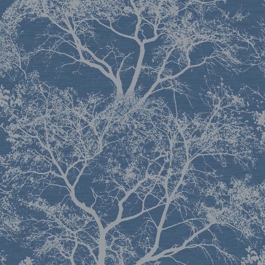 65402-whispering-trees-navy-product