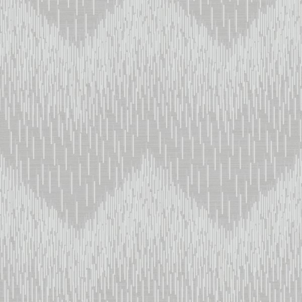 65413-fragment-grey-product