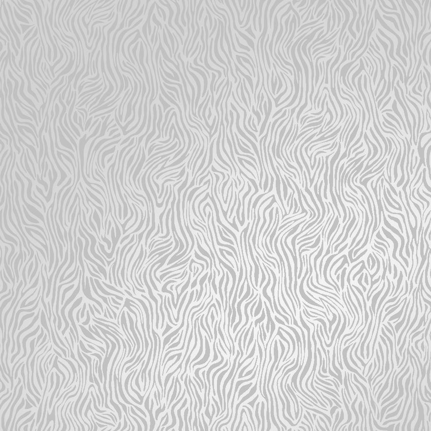 65421-nala-grey-shiny-product