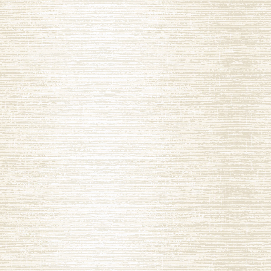 65440-Arlo-cream-product