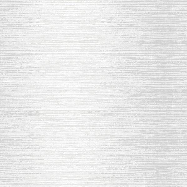 65441-Arlo-dove-product