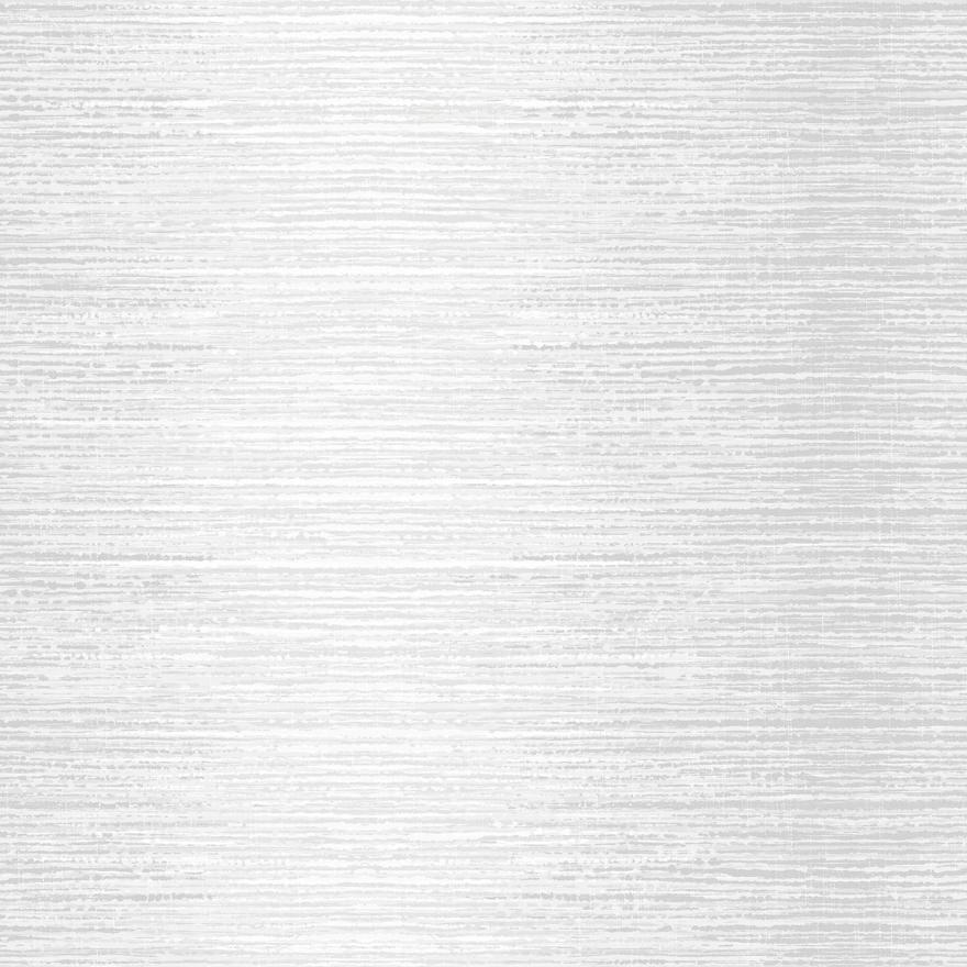HOLDEN DECOR Arlo Ombre Rayures Texturé Dove Papier Peint 65441