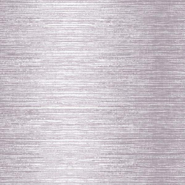 65442-Arlo-Heather-product