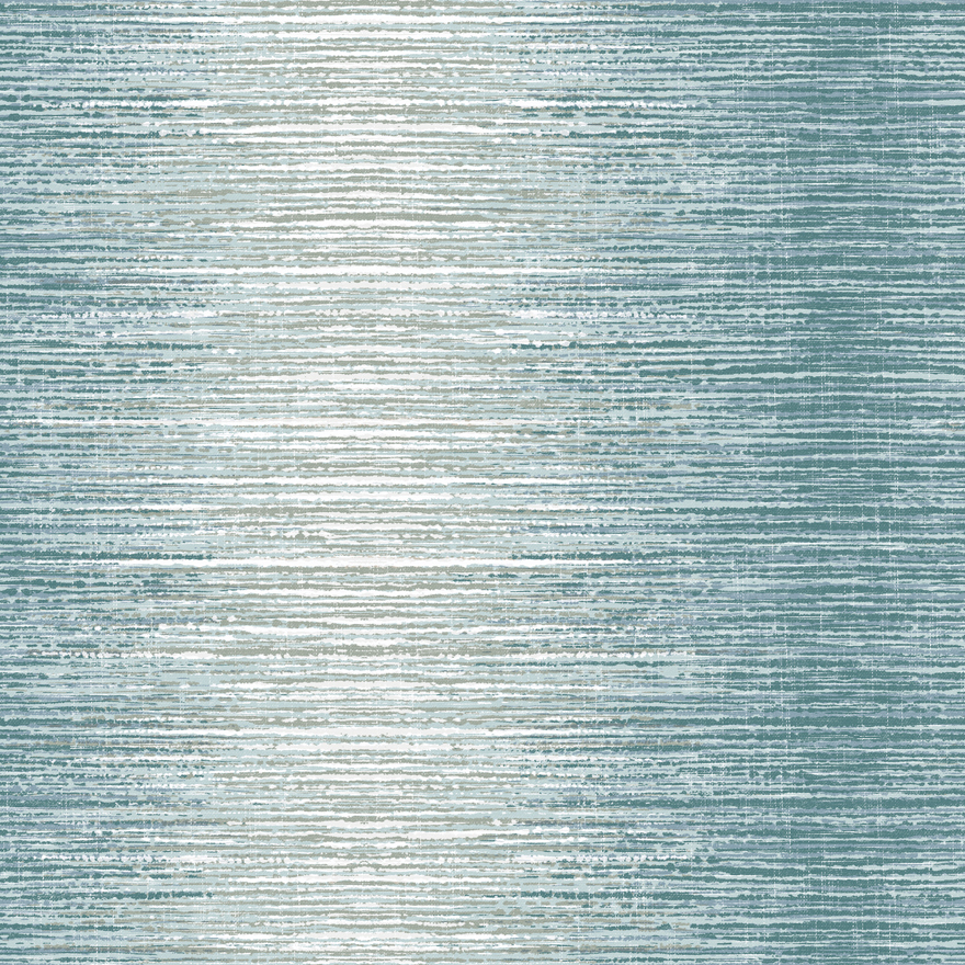 65443-Arlo-Teal-product
