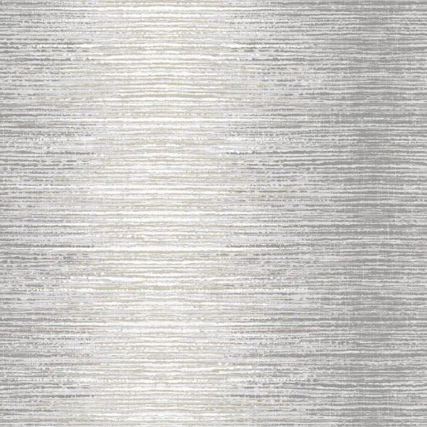 65445-Arlo-Dark-Grey-product