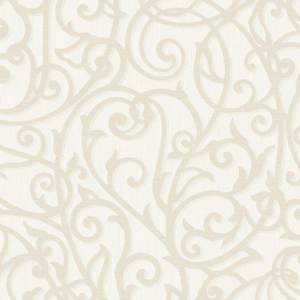 65450-Alyssia-cream-product