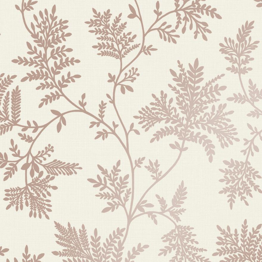 65460-Elsie-cream-shiny-product