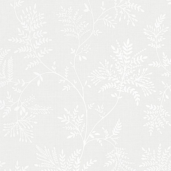 65461-Elsie-dove-shiny-product