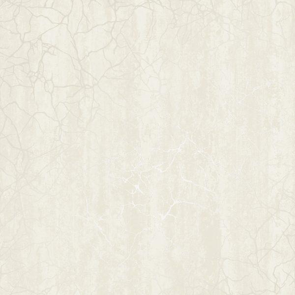 65470-Midas-cream-shiny-product