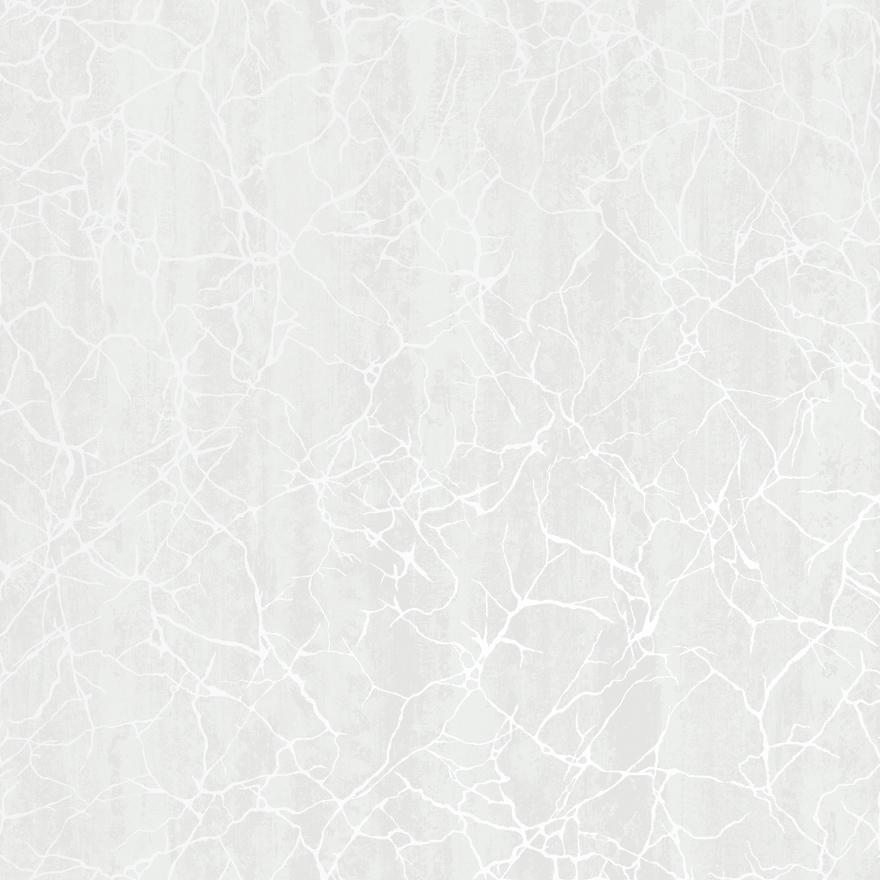 65471-Midas-dove-shiny-product